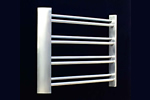 Accuro-Korle radiators