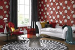 Laurence LLewelyn-Bowen Wallpaper