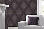 Kelly Hoppen Wallpaper