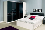 Argos modular bedroom furniture