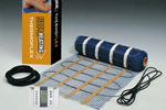 Floor Heating Online