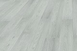 Scandinavian wood laminate Flooring