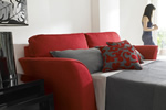 Furniture Village sofabed