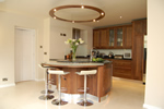 Guild Anderson Kitchens