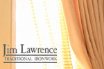 Jim Lawrence Curtains