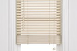 John Lewis wooden blinds