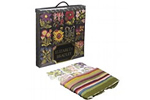 Elizabeth Bradley Cottage Garden Favourites tapestry kit