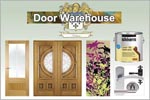 Kershaws Wooden internal doors