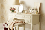 Laura Ashley Bedroom Furniture