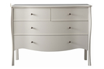 Laura Ashley French style Chest of Drawers