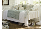 Laura Ashley beds