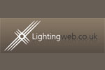Lightingweb