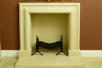 Living House Fireplaces