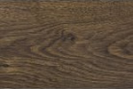 Albany oak laminate flooring