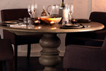 Eichholz Melrose dining table