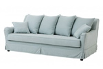 Eichholtz Madison Ashfield Sofa