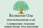 Richmond Oak